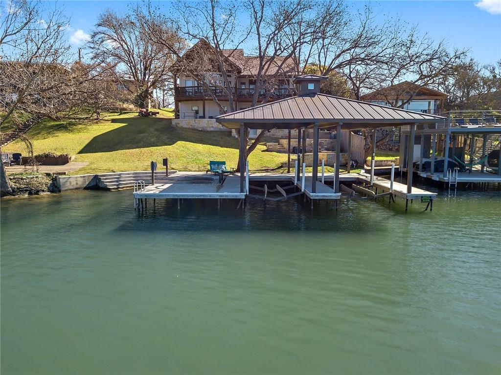 1205 County Road 118b, Burnet TX 78611, Burnet, TX 78611 - Burnet, TX real estate listing