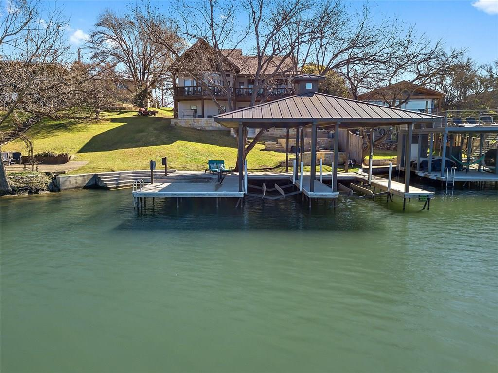 1205 County Road 118b, Burnet TX 78611 Property Photo - Burnet, TX real estate listing