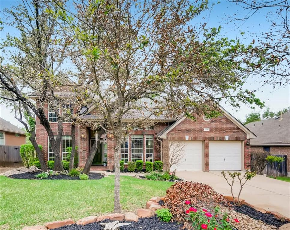 10246 Ember Glen DR Property Photo - Austin, TX real estate listing