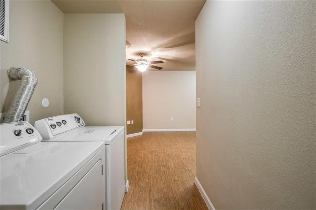 908 W 21 st ST # 103 Property Photo - Austin, TX real estate listing
