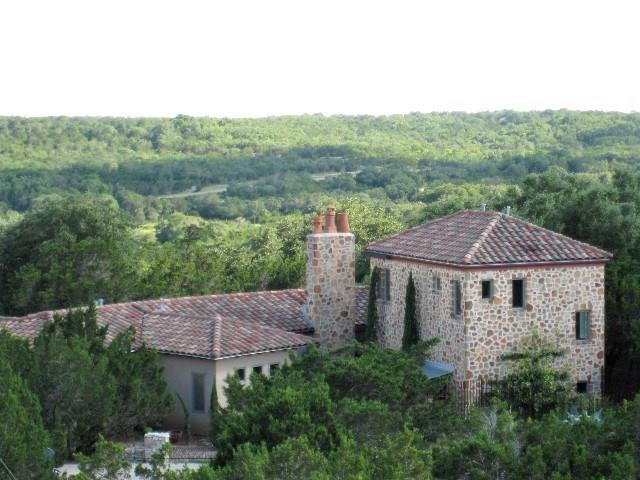 5818 Ranch Road 165, Dripping Springs TX 78620, Dripping Springs, TX 78620 - Dripping Springs, TX real estate listing