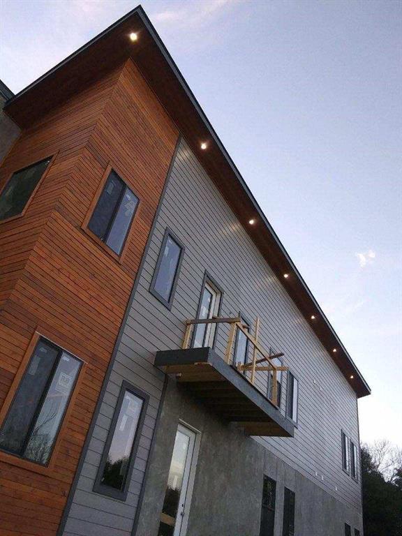 609 Sturgeon DR, San Marcos TX 78666 Property Photo - San Marcos, TX real estate listing