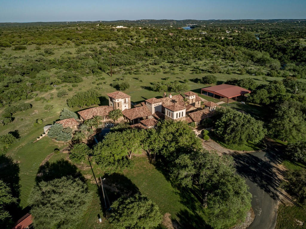 26625 Wild River RD, Spicewood TX 78669 Property Photo - Spicewood, TX real estate listing