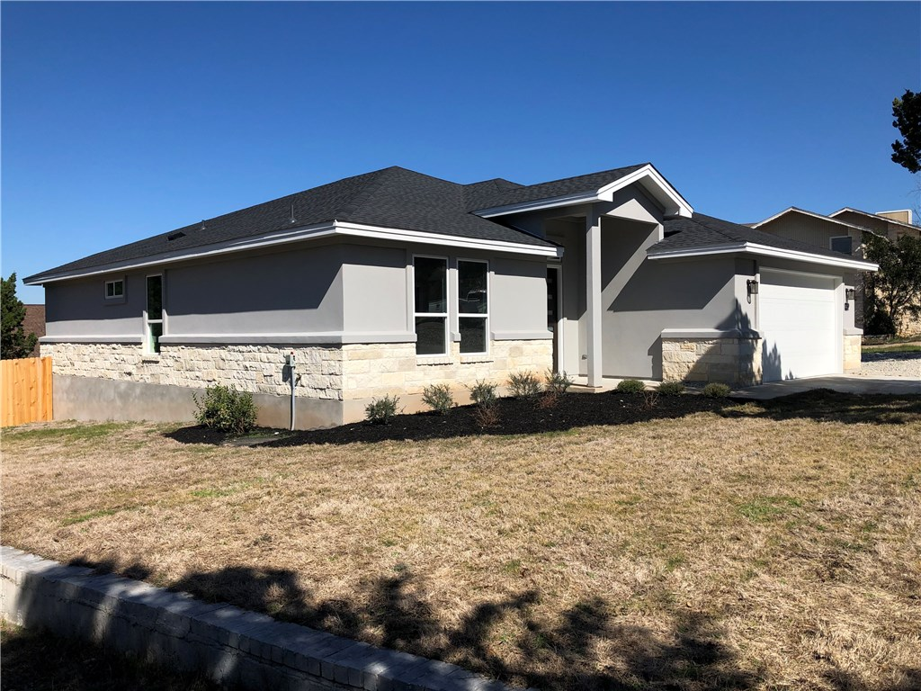 18912 Kelly DR, Point Venture TX 78645, Point Venture, TX 78645 - Point Venture, TX real estate listing