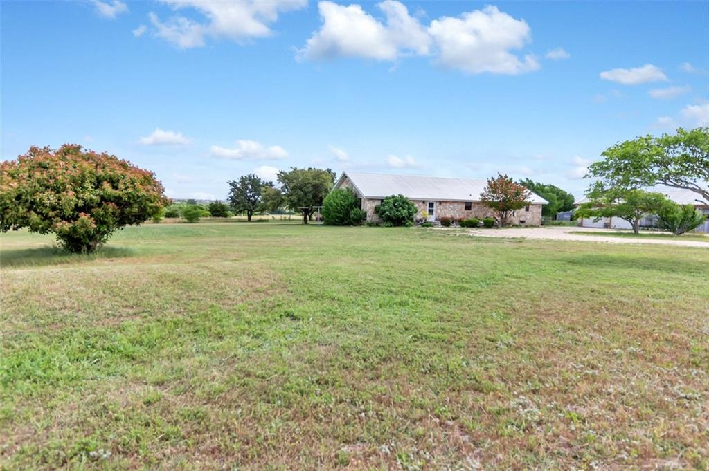 200 County Road 375, Jarrell TX 76537 Property Photo - Jarrell, TX real estate listing