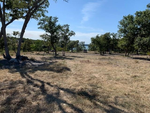 8 Agua Canyon CT, Belton TX 76513 Property Photo - Belton, TX real estate listing
