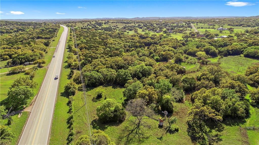 12913 N U. S. Highway 281, Round Mountain TX 78663, Round Mountain, TX 78663 - Round Mountain, TX real estate listing