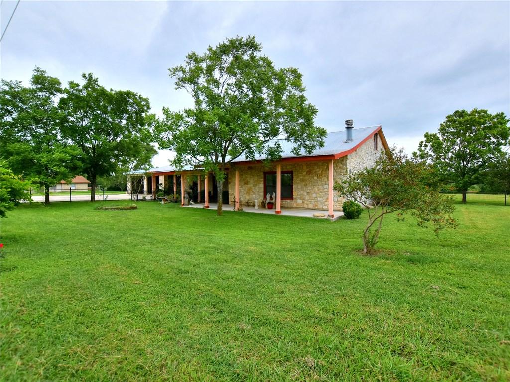 #4 Property Photo - Austin, TX real estate listing