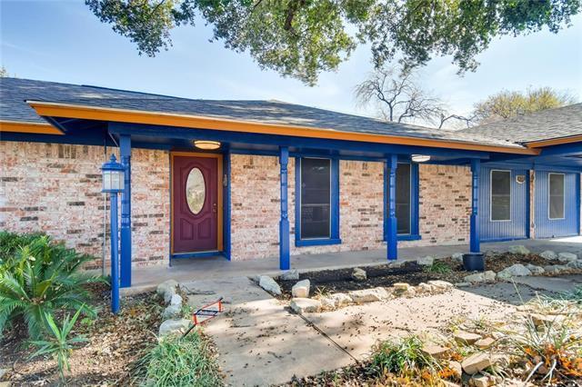 1435 MANFORD HILL DR, Austin TX 78753, Austin, TX 78753 - Austin, TX real estate listing