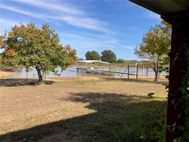 TBD County Rd 484, Elgin TX 78621, Elgin, TX 78621 - Elgin, TX real estate listing