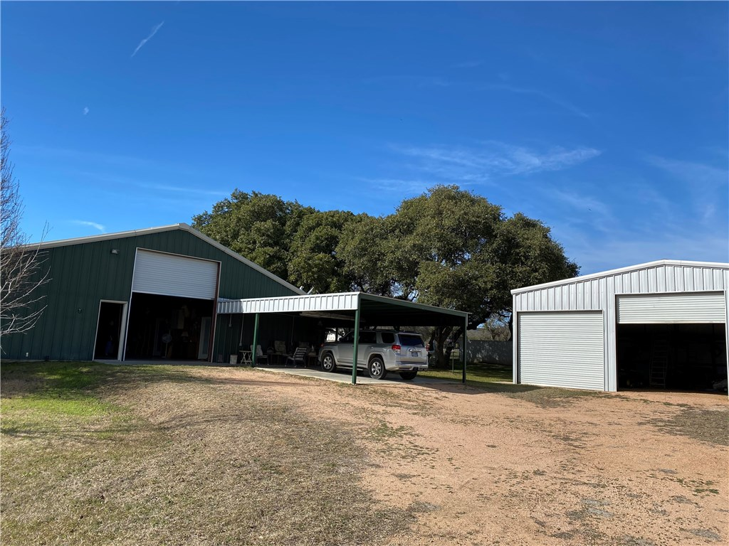 135 County Road 219a, Tow TX 78672, Tow, TX 78672 - Tow, TX real estate listing