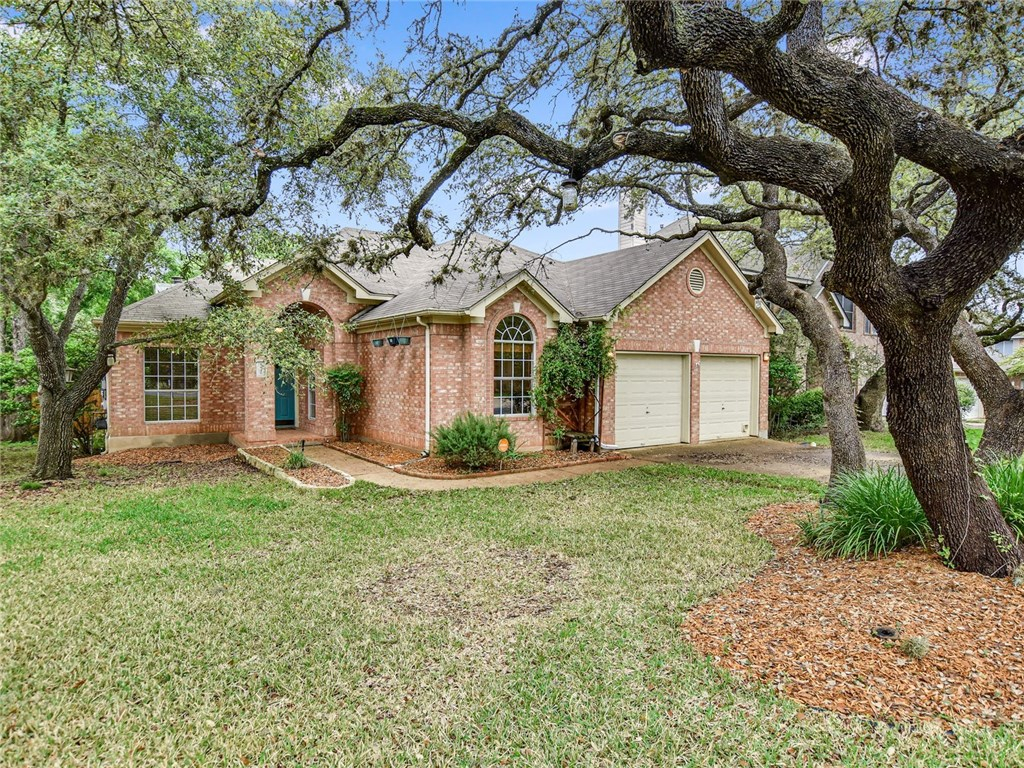 8410 Tyhurst DR, Austin TX 78749, Austin, TX 78749 - Austin, TX real estate listing