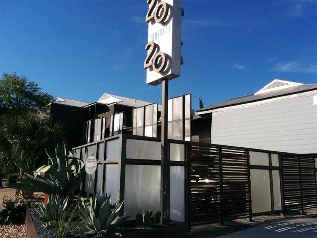 2020 S Congress Ave # 1202 Property Photo - Austin, TX real estate listing