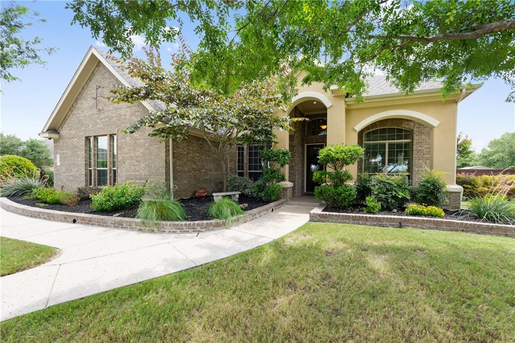 12528 Bismark DR, Austin TX 78748 Property Photo - Austin, TX real estate listing