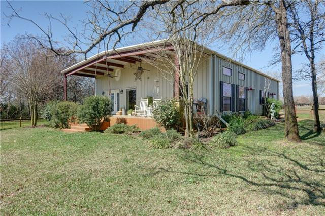 244 Henry LN, Waelder TX 78959, Waelder, TX 78959 - Waelder, TX real estate listing