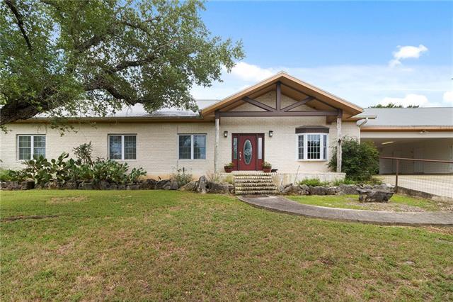 201 Hugo RD, San Marcos TX 78666, San Marcos, TX 78666 - San Marcos, TX real estate listing