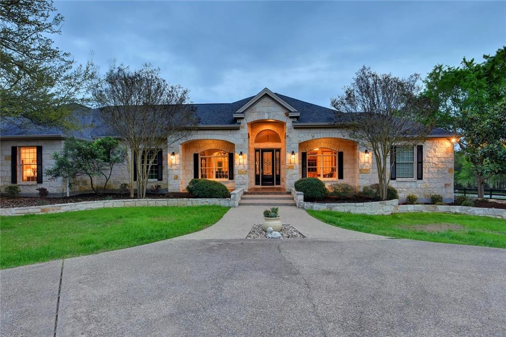 13500 Settlers TRL, Dripping Springs TX 78620, Dripping Springs, TX 78620 - Dripping Springs, TX real estate listing
