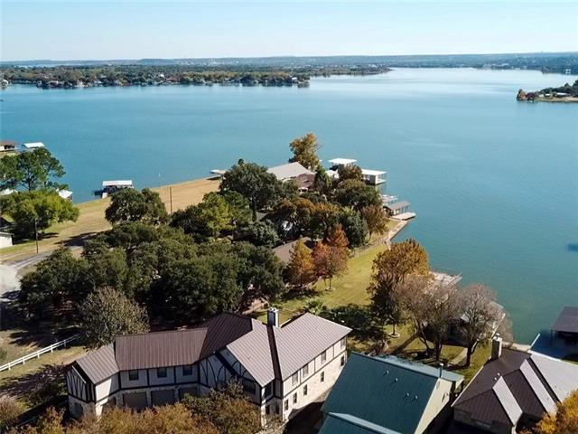228 Beach DR, Sunrise Beach TX 78643, Sunrise Beach, TX 78643 - Sunrise Beach, TX real estate listing