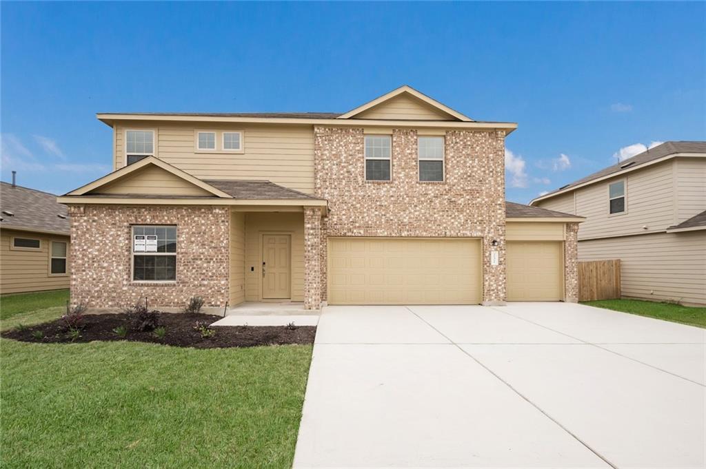 11913 Roscommon Trl, Austin TX 78754 Property Photo - Austin, TX real estate listing