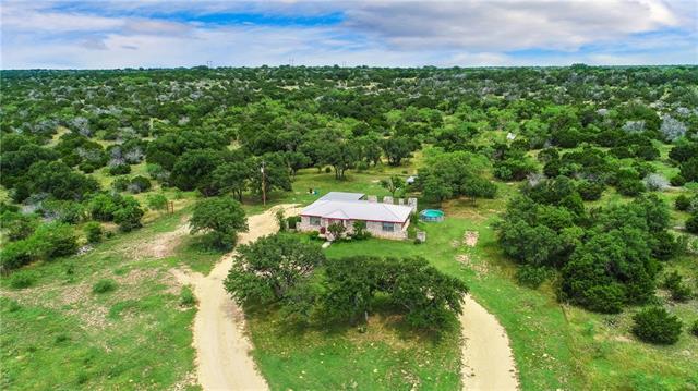 TBD Ranch Road 1691 Property Photo