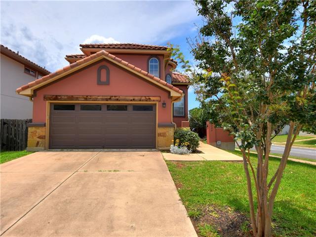 6220 Seville DR, Austin TX 78724 Property Photo