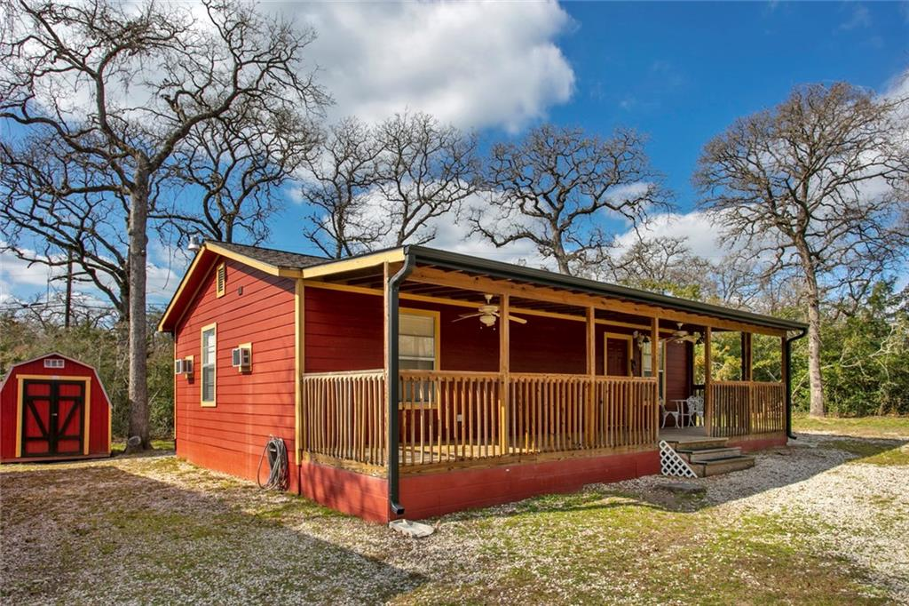 200 Spring Oak Lane, Other TX 77879, Other, TX 77879 - Other, TX real estate listing