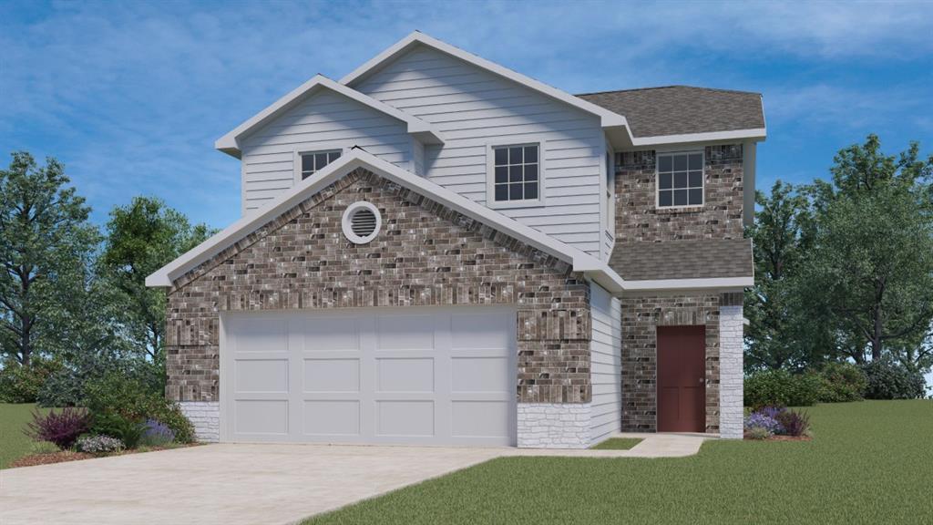 15104 Kent Justin DR, Austin TX 78724 Property Photo - Austin, TX real estate listing