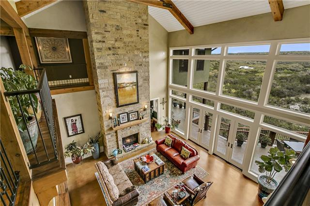 400 Hillview RD, Wimberley TX 78676, Wimberley, TX 78676 - Wimberley, TX real estate listing