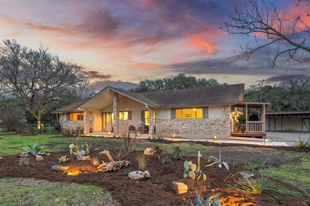 13310 Onion Creek DR, Manchaca TX 78652, Manchaca, TX 78652 - Manchaca, TX real estate listing