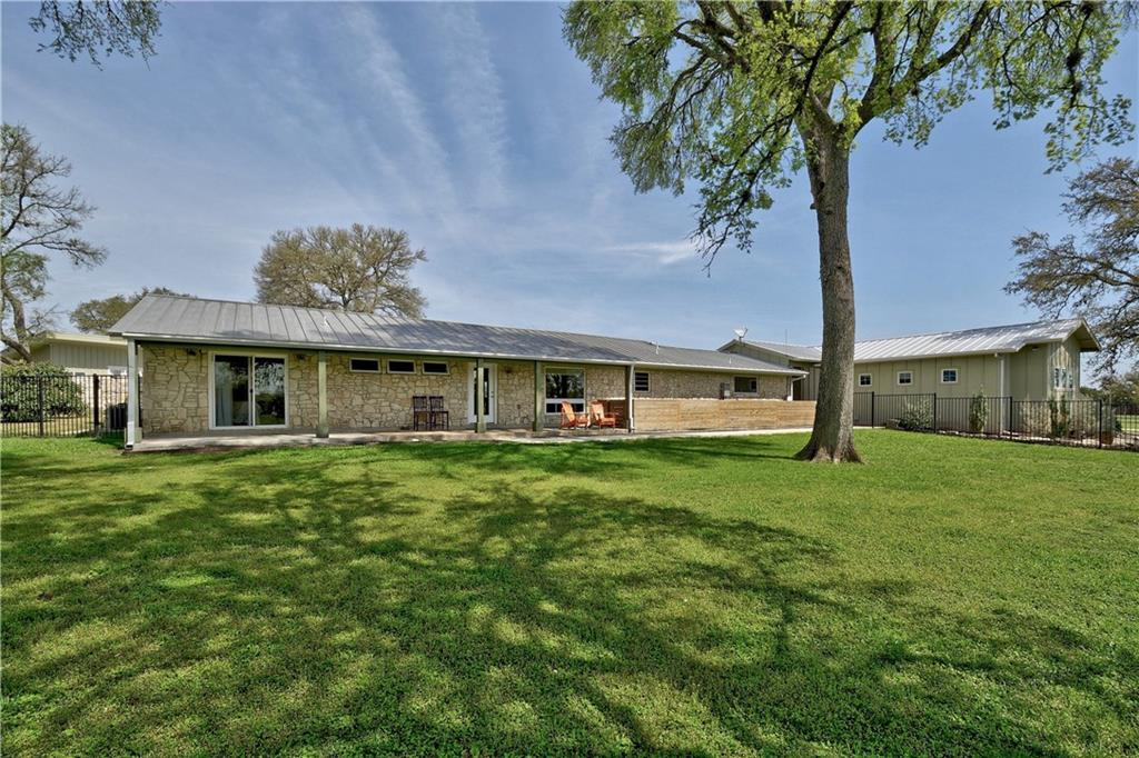 1800 Elder Hill RD, Driftwood TX 78619, Driftwood, TX 78619 - Driftwood, TX real estate listing