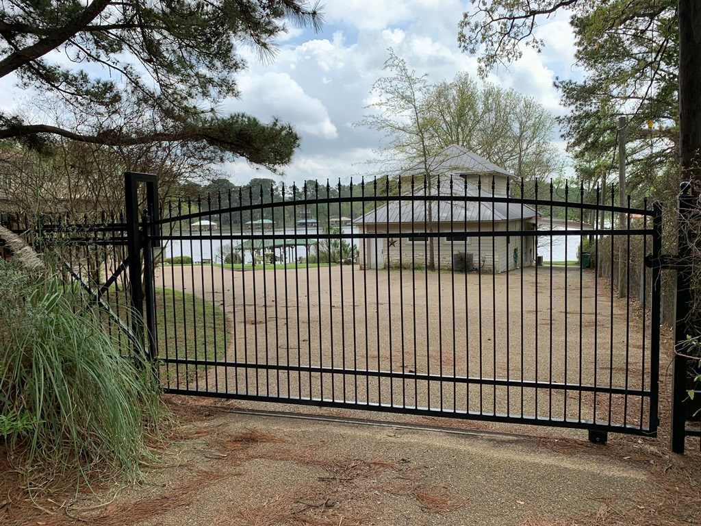 23184 Edgewater, Other TX 75763 Property Photo - Other, TX real estate listing