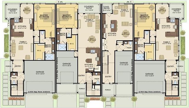 4323 Spicewood Springs RD # 9, Austin TX 78759, Austin, TX 78759 - Austin, TX real estate listing