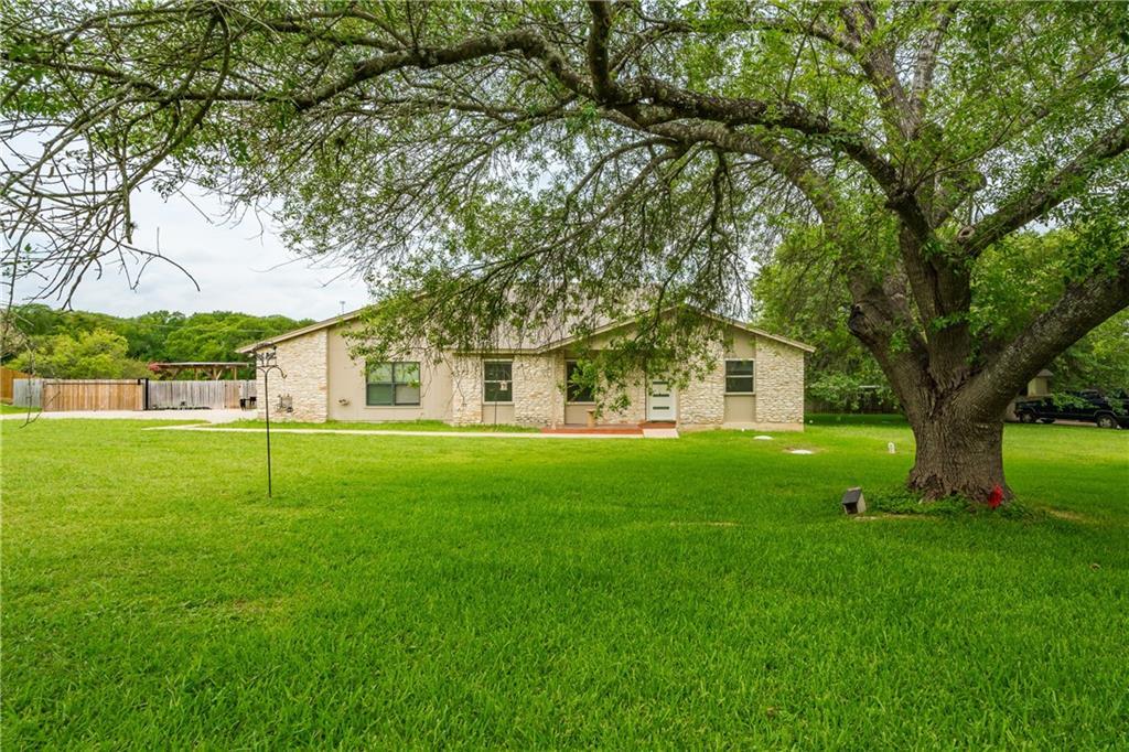 305 Canyon Wren DR, Buda TX 78610 Property Photo - Buda, TX real estate listing