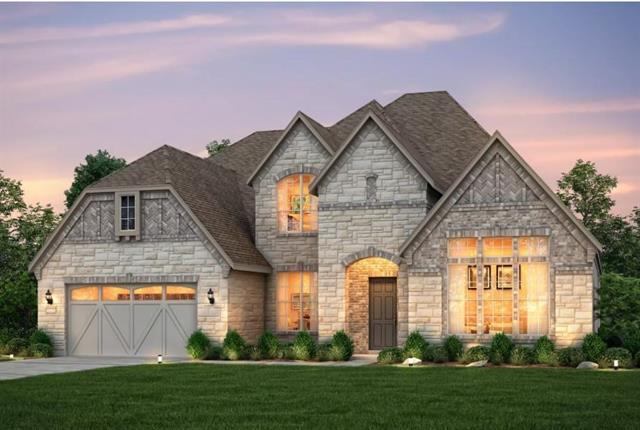 Rrw Real Estate Listings Main Image