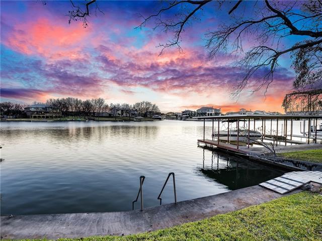 1602 Williams Lakeshore, Kingsland TX 78639, Kingsland, TX 78639 - Kingsland, TX real estate listing