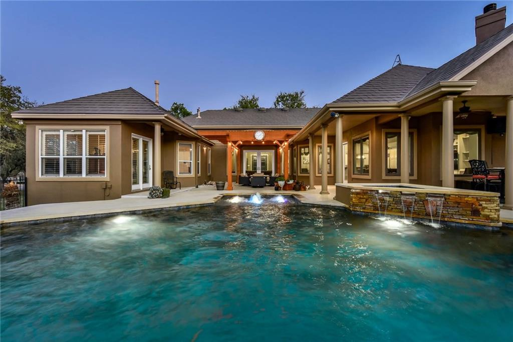 22 Meadows End Property Photo - Georgetown, TX real estate listing