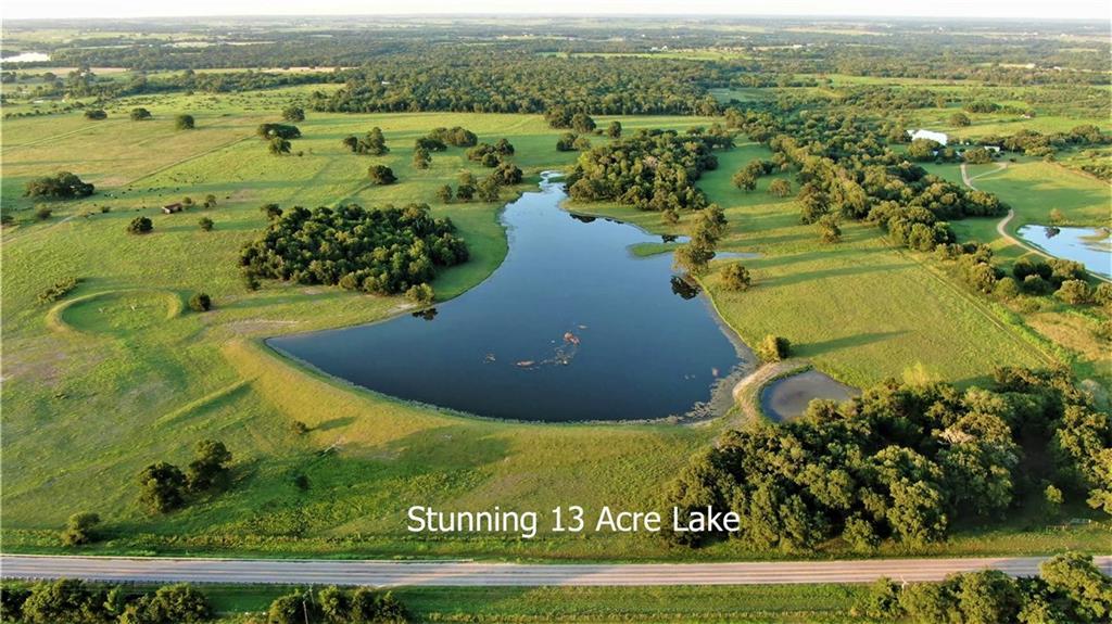 3814 FM 1457, Round Top TX 78954, Round Top, TX 78954 - Round Top, TX real estate listing
