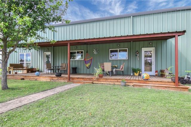 146 Lexington RD, McDade TX 78650, McDade, TX 78650 - McDade, TX real estate listing