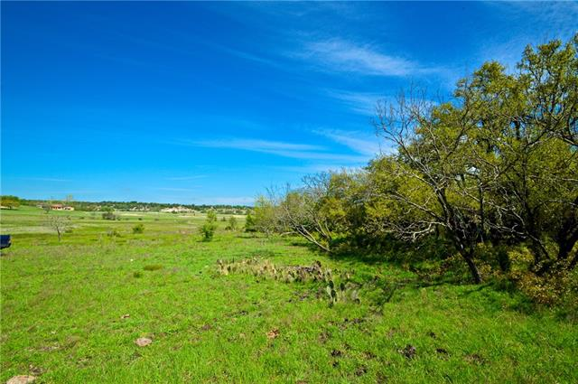 0 Langford Cove, Other TX 76525, Other, TX 76525 - Other, TX real estate listing