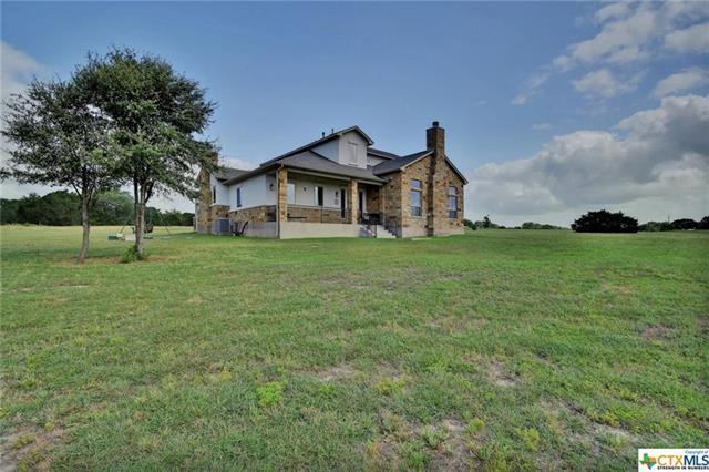 1224 Hidden Springs DR, Salado TX 76571, Salado, TX 76571 - Salado, TX real estate listing