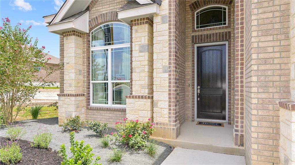108 Emery Oak CT, San Marcos TX 78666 Property Photo - San Marcos, TX real estate listing