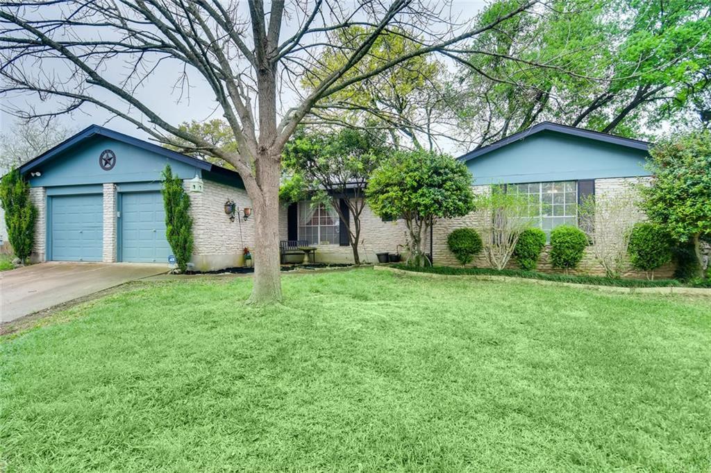 11506 March DR, Austin TX 78753, Austin, TX 78753 - Austin, TX real estate listing