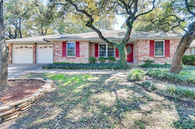 8209 GRAYLEDGE DR, Austin TX 78753, Austin, TX 78753 - Austin, TX real estate listing