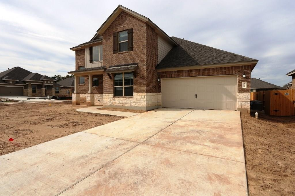 111 Obsidian DR, Dripping Springs TX 78620, Dripping Springs, TX 78620 - Dripping Springs, TX real estate listing