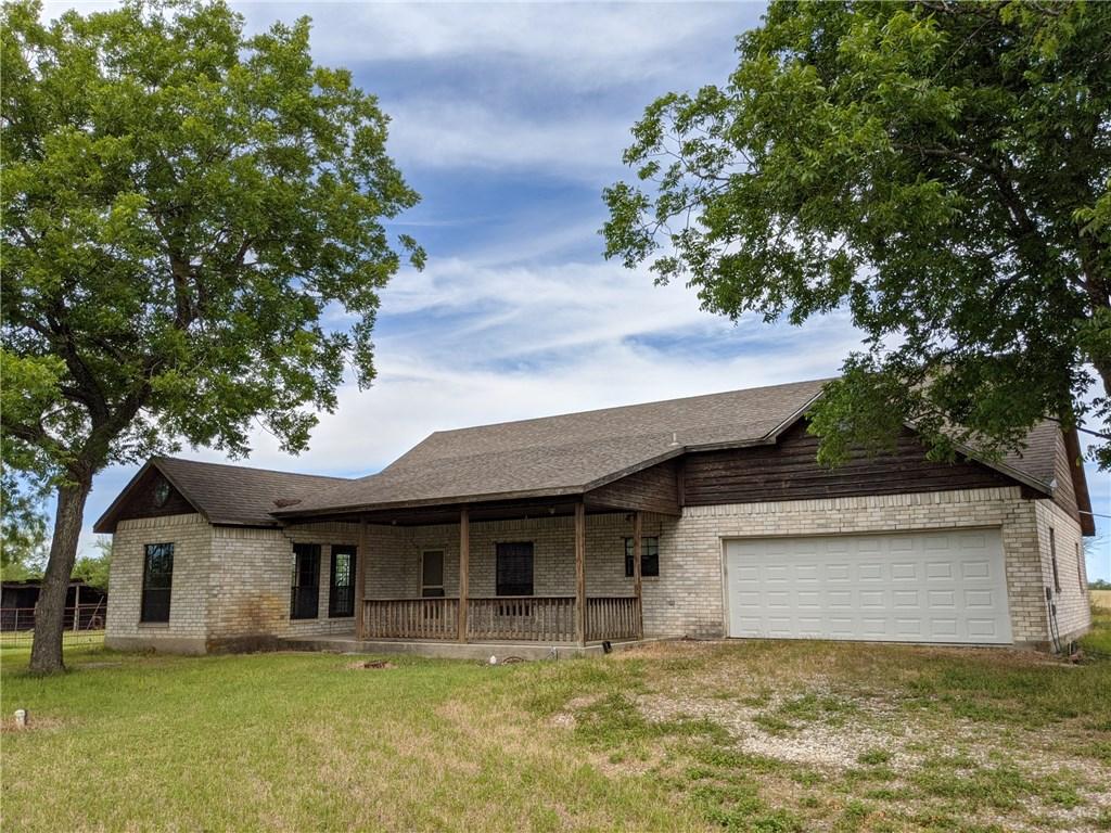 1280 Union Wine RD, New Braunfels TX 78130 Property Photo - New Braunfels, TX real estate listing
