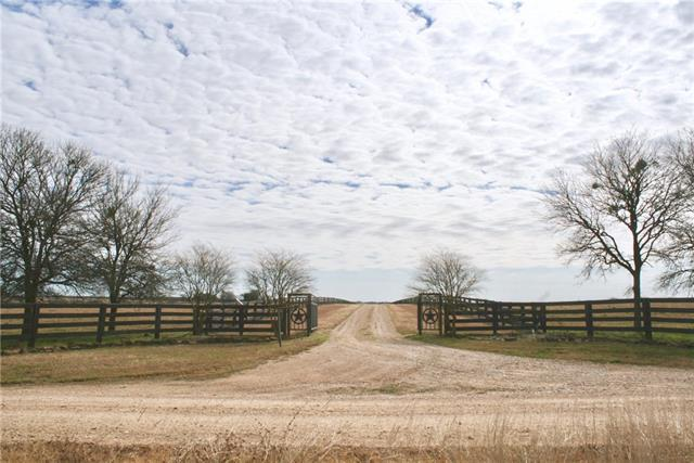 1998 CR 136, Cameron TX 76519 Property Photo - Cameron, TX real estate listing