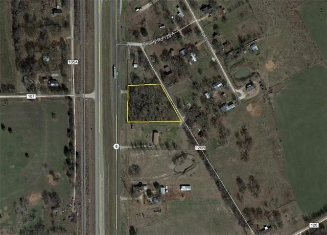 UNK Hwy 6 HWY, Other TX 76661, Other, TX 76661 - Other, TX real estate listing