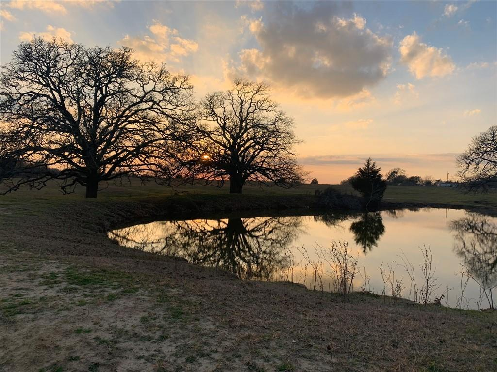 1641 CR 458 Property Photo - Thorndale, TX real estate listing