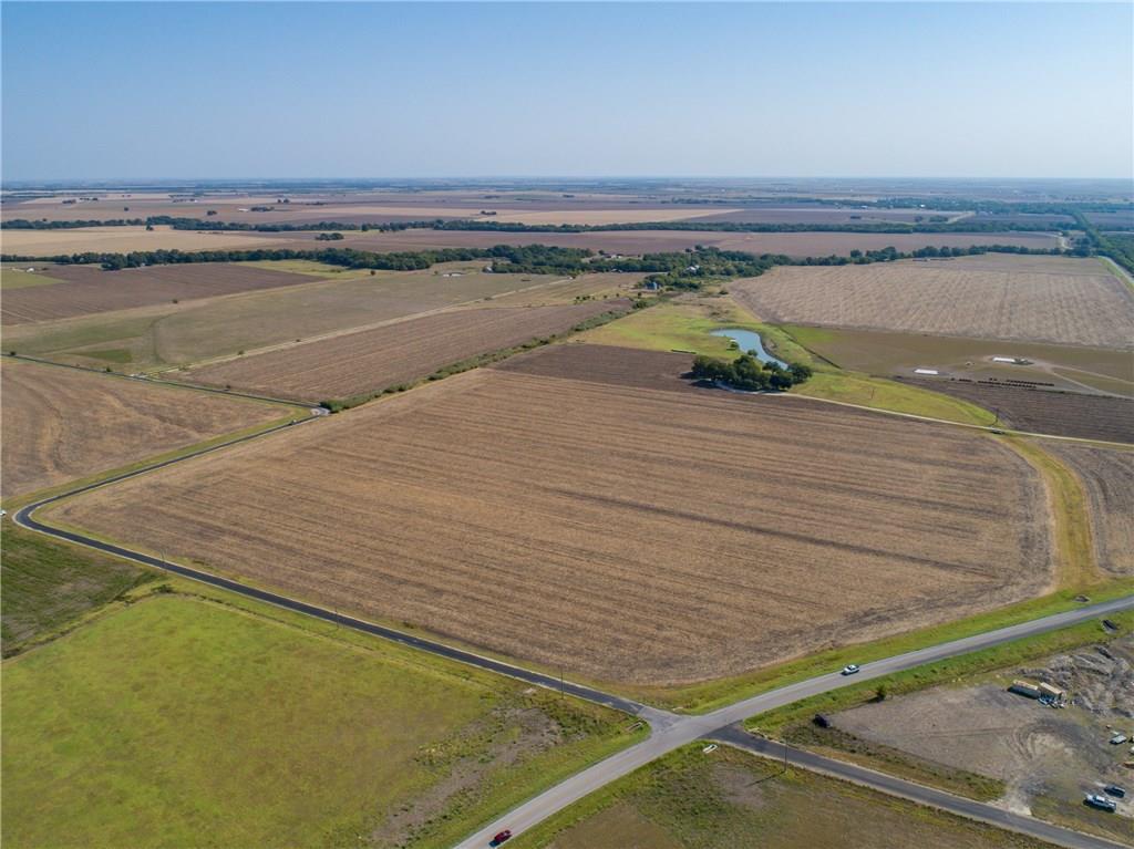 TBD FM 971 #1, Granger TX 76530 Property Photo - Granger, TX real estate listing