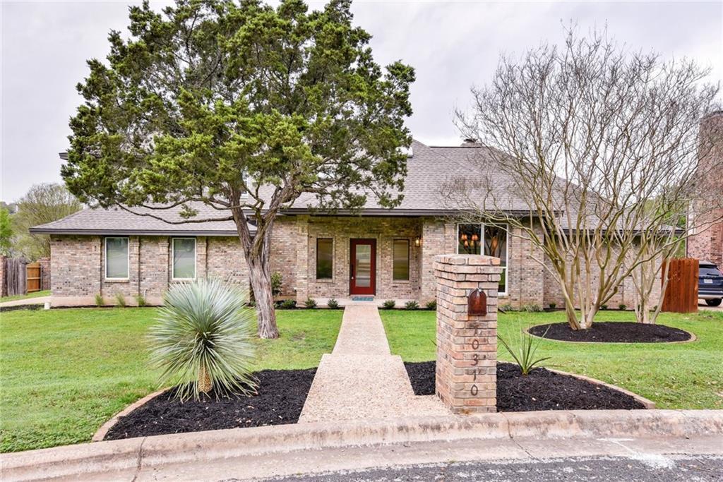 10310 Holme Lacey LN, Austin TX 78750, Austin, TX 78750 - Austin, TX real estate listing